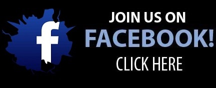 join-us-on-facebook-click-here2.jpg